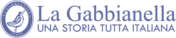 La Gabbianella