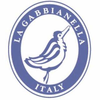 lagabbianellafranchising